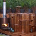 terete_hottubs_12
