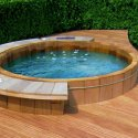 wooden-hot-tub-9