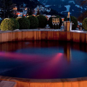 terete_hottubs_11