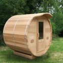 6x5-cedar-barrel-sauna--with-2'-overhang-2---Copy