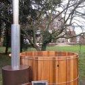 Woodfired---Tube-Heater-1