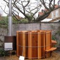 Woodfired---Tube-Heater-2