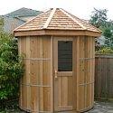 barrel_sauna4a