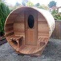 horizontal-cedar-barrel-sauna
