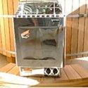 sauna_heater