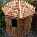 vertical-sauna-3
